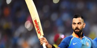 Four-day Tests 'unfair to purest format of the game': Virat Kohli - NewsGoLive