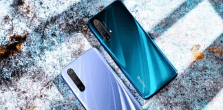 Realme X50 Pro 5G is being launched in India on February 24, this will be the specialty - NewsGoLive