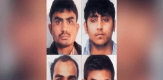 Nirbhaya Case: Key Moments In 2012 Rape-And-Murder Case That Shocked India - NewsGoLive