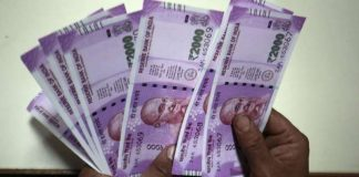 7th Pay commission Latest News: Big relief for CISF employees, pensioners! Modi Govt. extends this compensation to them