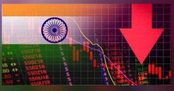 Indian economy 'weak', credit growth bottoming out, says BofA Securities report