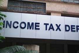 This income tax rule will change from 1st April! Save your money, here is how
