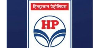 HPCL Recruitment 2021: Salary CTC up to Rs 33.95 lakhs - PDF download, Syllabus, Apply Online, Without/Through GATE, Exam Date, Age Limit and more