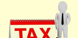 Income Tax: From EPF Contribution to LTC Scheme, 5 Rules That Are Changing From April 1