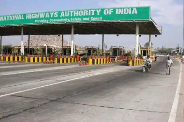 Delhi Meerut Expressway: Vehicles traveling daily on the expressway will get CashBack on Toll Tax