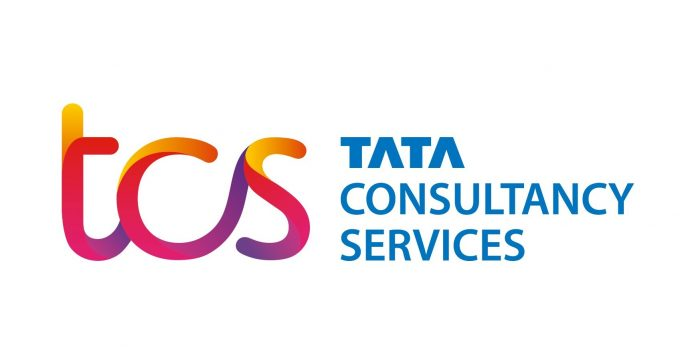 """TCS Recruitment: TCS Announces The """"Rebegin Project"""" In India For Women; Check Details Here"""