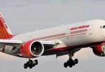 Air India associations write to Center, look for goal of 6 issues before Tata takeover