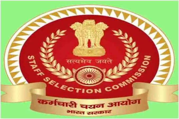 Apply for 3261 vacancies SSC Phase 9 Recruitment 2021 on ssc.nic.in